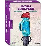 Jacques Cousteau:...