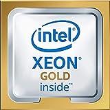 HPE DL360 Gen10 Xeon-G 6138 Kit