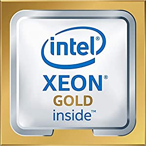 Intel Xeon Gold 6138 (Intel® Xeon® Gold, 2 GHz, LGA 3647