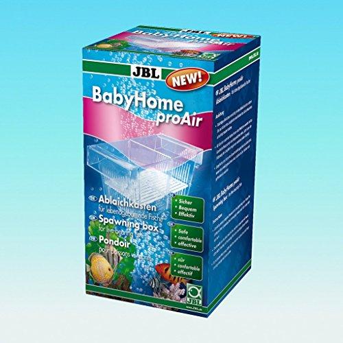 JBL Babyhome Proair 200 g