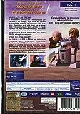 Zoom IMG-1 lego star wars racconti droide