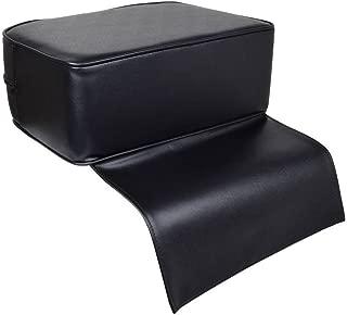 Amazon.com: $25 a $50 - Sillas de Salón y Spa / Equipo de ...