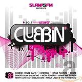 Clubbin 2012 V1 / Various