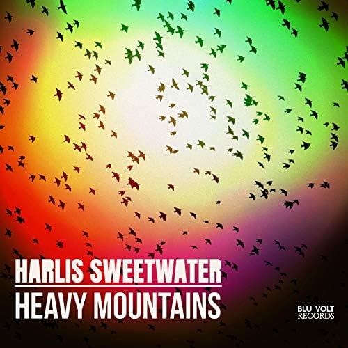 Harlis Sweetwater