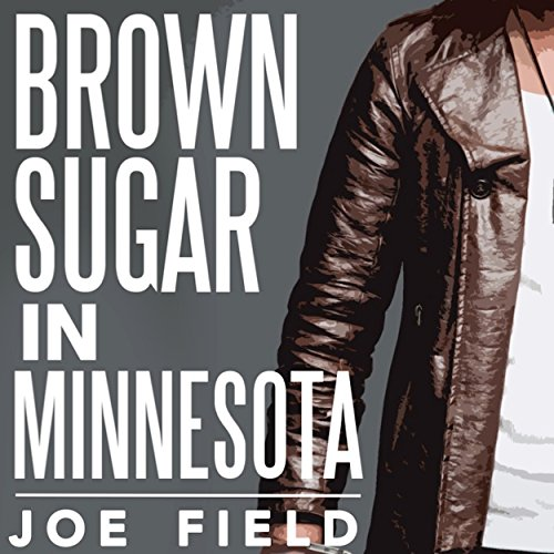 Brown Sugar in Minnesota cover art
