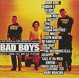 Bad Boys / O.S.T.
