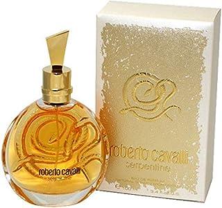 Roberto Cavalli Serpentine for Women (100 ml, Eau de Parfum)