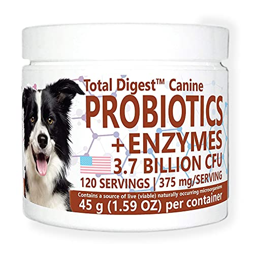Top 10 best selling list for natural dietary supplements for cat