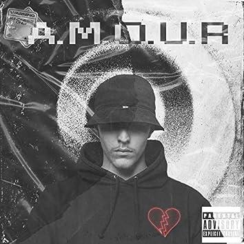 A.M.O.U.R