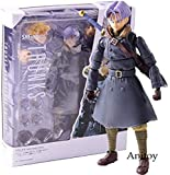 LWH-MOU S H Figuarts Dragon Ball Trunks Xenoverse Edition PVC SHF...
