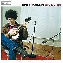 Amazon.es: Rone: CDs y vinilos