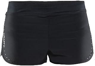 "Craft Women's Essential 2"" Shorts W"