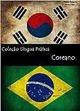 Língua Prática: Português / Coreano