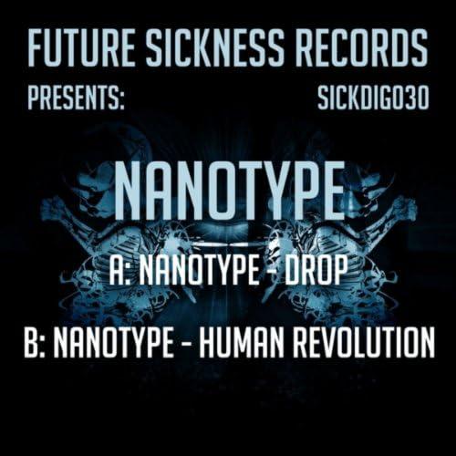 Nanotype