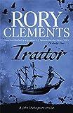 Traitor (John Shakespeare)