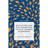 Eco-Cities and the Transition to Low Carbon Economies (English Edition)