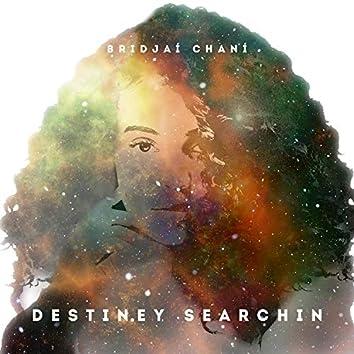 Destiney Searchin'