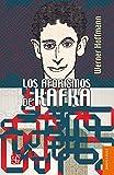 Los aforismos de Kafka (Breviarios nº 276)