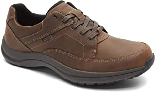 Men's Stephen-dun Oxford