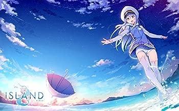 ISLAND アニメ記念版
