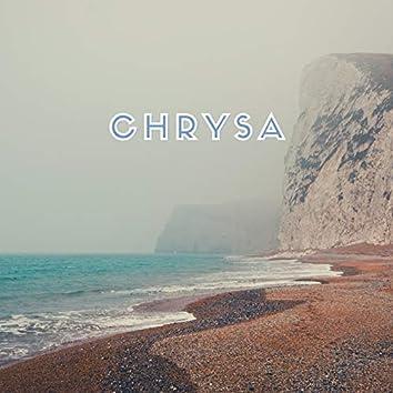 Chrysa