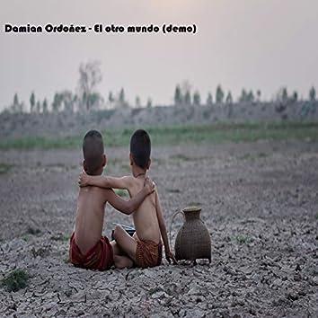 El otro mundo (Demo)