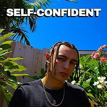 Self-Confident