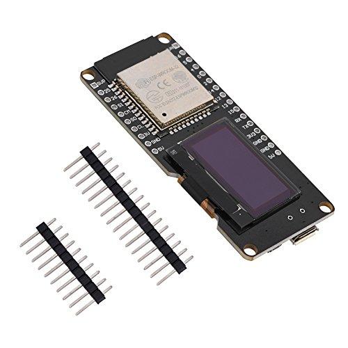 Wendry OLED-Anzeigemodul ESP8266-Unterstützung DREI Modi wie AP, STA und AP + STA, Unterstützung für das Lua-Programm, einfach zu entwickeln