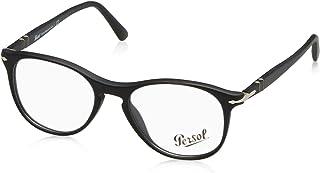 68fa5fdf3aec4 Amazon.com  Persol - Eyewear Frames   Sunglasses   Eyewear ...