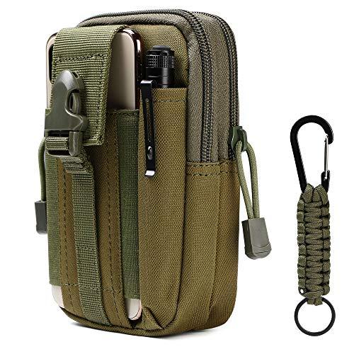 flintronic Taktische Hüfttaschen...