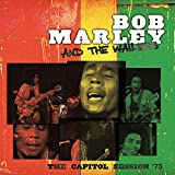The Capitol Session '73 [Green Marble 2 LP]