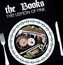 Best the books lemon of pink vinyl Reviews