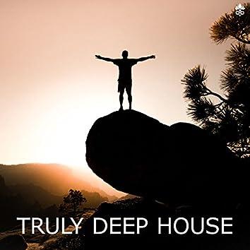 Truly Deep House