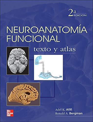 Neuroanatomía Funciónal