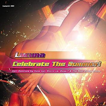 Celebrate the Summer