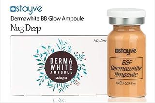 Stayve Dermawhite Ampoule N0. 3