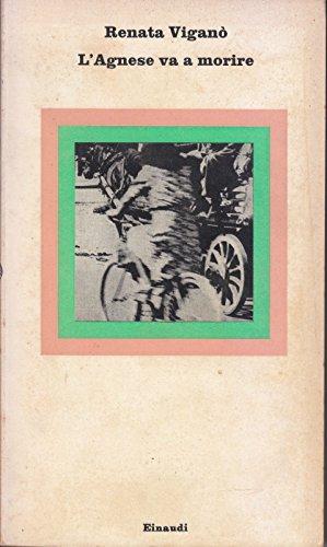 AGNESE VA A MORIRE 1976