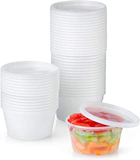 Best 10 oz container Reviews
