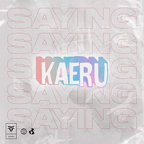 Kaeru
