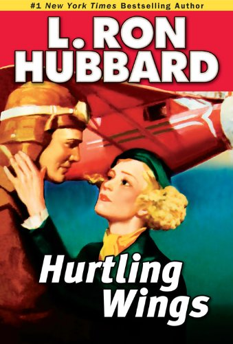 Hurtling Wings (Historical Fiction Short Stories Collection Book 6) (English Edition)