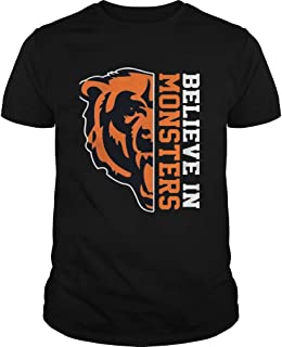 chicago bears bling shirts