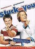 Stuck On You Matt Damon, Greg Kinnear, Eva Mendes, Seymour Cassel, Cher, Wen Yann Shih, April Sigman, Jay Leno, Jessica Cauffiel, Pat Crawford Brown