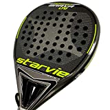 Pala StarVie Brava Carbon Soft Black LTD