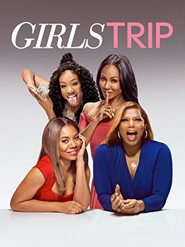 Girls Trip [dt./OV]