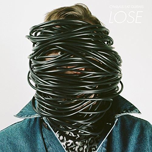 Lose [Vinyl LP]