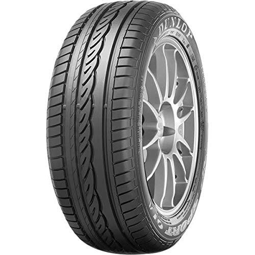 Dunlop SP Sport 01 A MFS - 225/45R17 91V - Neumático de Verano