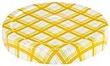 Tescoma 895122 della Casa Coperchi per Vasetti da 400 e 700 ml, Metallo, Multicolore, 3 Pezzi