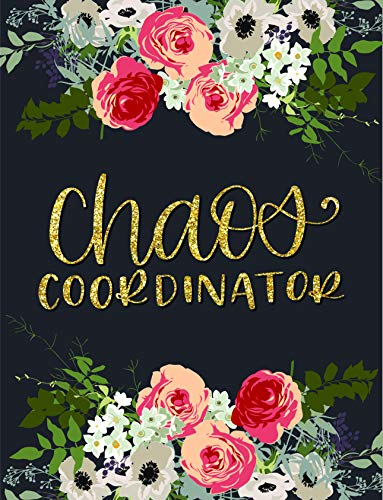 Chaos Coordinator: Undated Appointm…