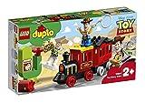 LEGO10894DuploToyStoryTrendeToyStory,JuguetedeCon...