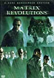 The Matrix Revolutions (Two-Disc Widescreen...